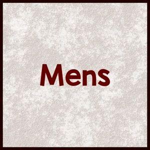 Men's bundle and save